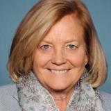 Rep. Chellie Pingree (D) ME-01